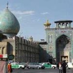 Ирану