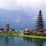Сказочный отдых на Бали