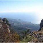 психологический семинар в Крым