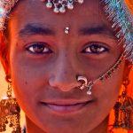 Индия. Интересные факты
