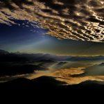 Нравы и обычаи Непала