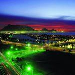 Достопримечательности Южно Африканской Республики
