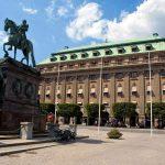 Культурно-исторические музеи Стокгольма