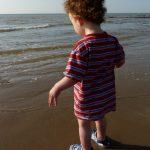 Отдых с ребенком на Кипре