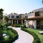 Купить квартиру в Болгарии - это просто!