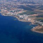 Путешествие на Кипр вместе с Интергид.