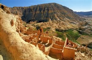 Сказочная долина Гаруды