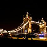 Легко ли получить визу в Великобританию?