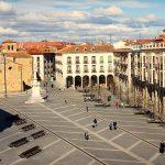 Испания: куда лучше поехать