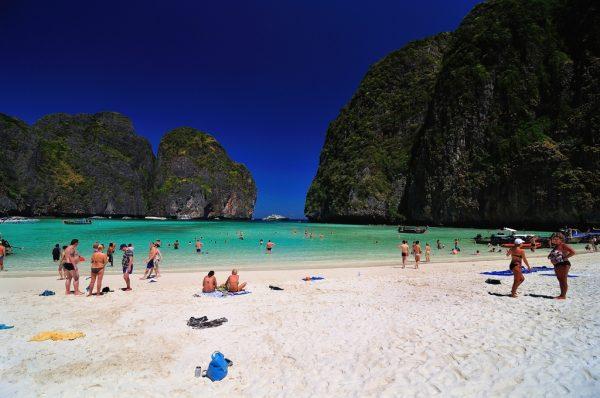Купить тур в Таиланд