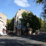 Виши – город источников и средневековых замков