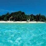 Путешествие на Бали и осваивание Серфинга
