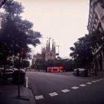 Как бюджетно сьездить в Барселону?