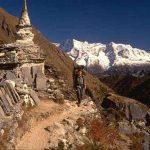 Культура Непала