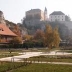 Туры в Веспрем, Венгрия