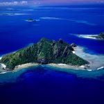 Поездка на Фиджи