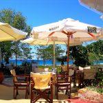 Отдых в Греции вместе с турфирмой Бизнес Океан