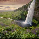 Прогулки по Исландии