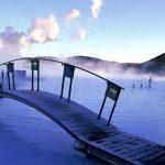 SPA-курорт «Голубая лагуна»