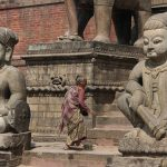 Религия Непала
