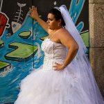 Португальские свадебные традиции