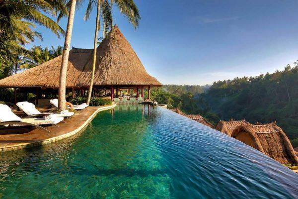 Что делать на Бали