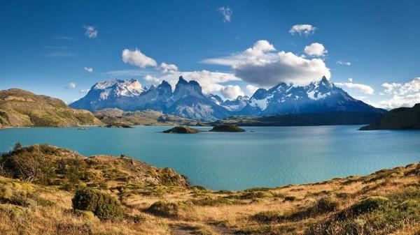 Что посетить в Чили?