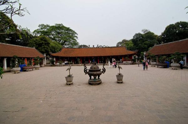 Экскурсии в Нья Чанг