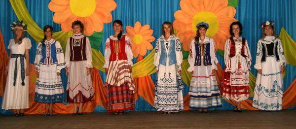 Отдых в Белоруссии в частном секторе