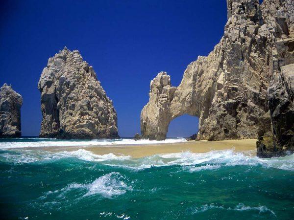 Горячие путевки в Мексику