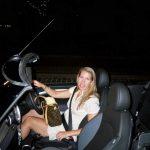 3000км пробега на кабриолете от bookinngcar.eu