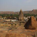 Поехать в Индию и что посмотреть