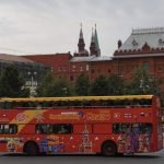 Плюсы и минусы автобусного туризма