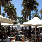 Рестораны и кухни Австралии