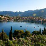 Выгодные туры в Хорватию