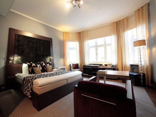 Дешевые гостиницы в Хельсинки
