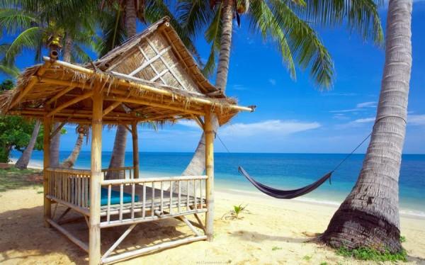Отдых в Мексике. Отзывы туристов о пляжах