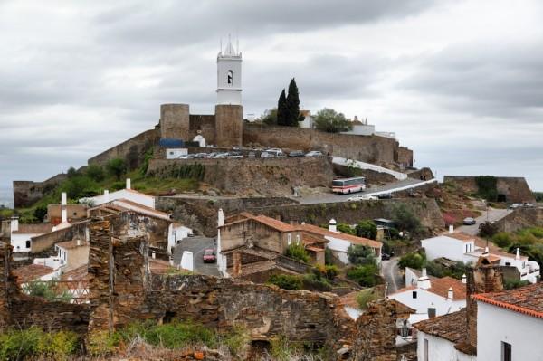 Где можно отдохнуть в Португалии