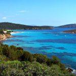 Сардиния - таинственный остров