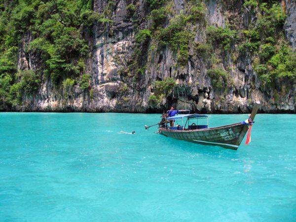 Отдых в Таиланде. Цены 2012