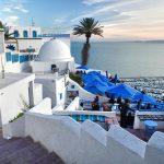 Советы отдыхающим в Тунисе