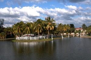 Туры на Кубу. Пляж Варадеро